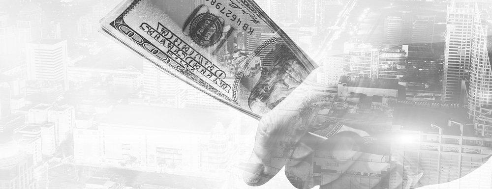 Debt Purchasing