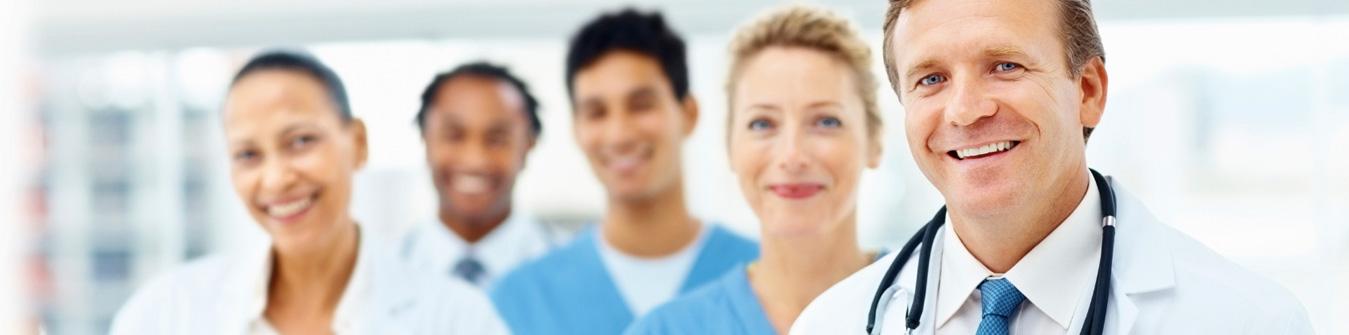 HIPAA Safeguard